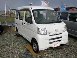 格安の軽自動車を中心に販売しております。普通車、軽トラック、箱バンなどの商用車もおまかせください。