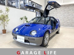 マツダ AZ-1 の中古車 660 滋賀県甲賀市 169.0万円