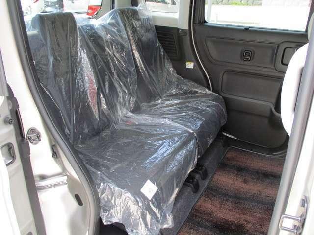 代車完備!!修理や車検の際も無料の代車が御座いますので安心ですね♪お気軽にお尋ねください!!