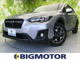 スバル XV 1.6i-L アイサイト 4WD HDDナビ/HIDヘッドライト/ETC/EBD付ABS