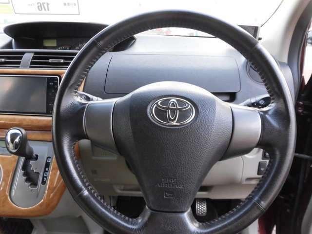 こちらのお車のお支払総額は 39.8 万円です!(整備費用・登録諸費用込み♪)