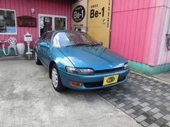 トヨタ セラ の中古車 1.5 愛知県春日井市 55.0万円