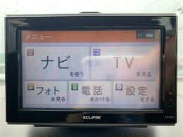 ☆ワンセグTV☆