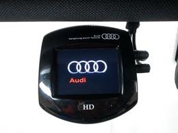 ドライブレコーダー『事故が起こってしまった時などに、前方映像や音声、位置情報、ブレーキや方向指示器の操作などを記録してくれます。』