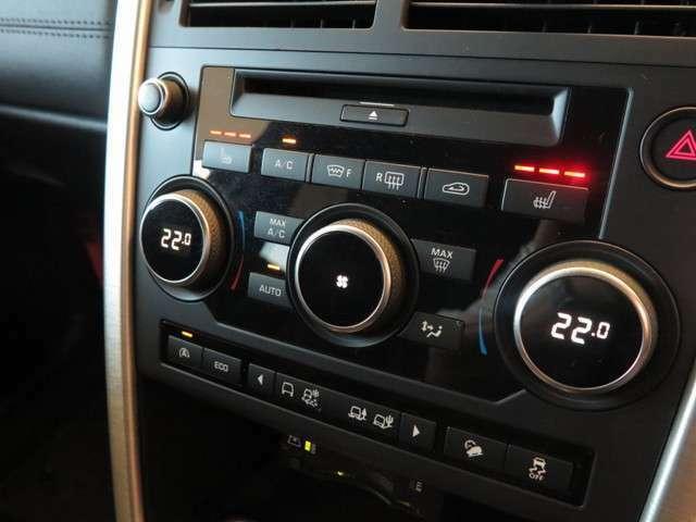 フロントシートヒーター付きシート搭載。3段階で温度調節ができ快適に運転することができます。、寒い季節には欲しい機能の一つです。」