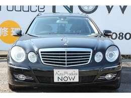 車両本体価格 1,270,909円(税抜)事故修復歴もちろんありません。自動車鑑定協会の発行の鑑定書もございます。