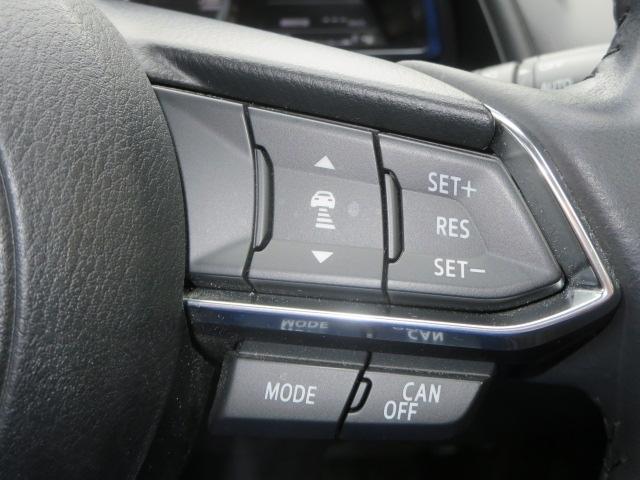 クルーズコントロール装備♪高速道路走行時にとても便利です