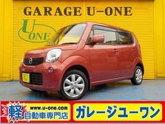 日産 モコ の中古車 660 G 千葉県柏市 29.8万円