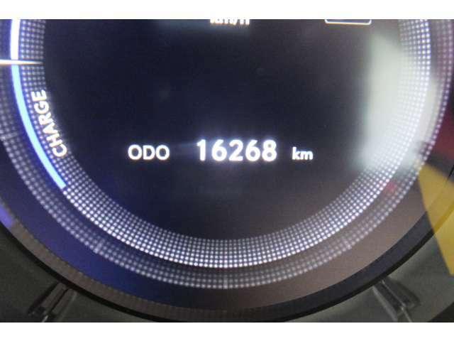 TFT液晶式メーター タイヤ空気圧警告表示 (マルチインフォメーションディスプレイ表示付) 【お問合せは無料通話 0066-9711-358442】まで(^^)/