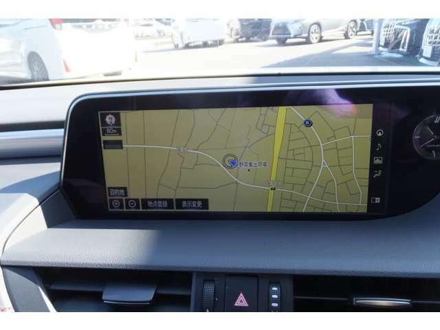 12.3インチワイドディスプレイ ナビゲーションシステム Bluetooth 【全国対応】ご不明な点など御座いましたらお気軽にお電話下さい。無料通話0066-9711-358442