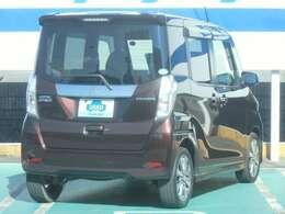当店の『車両本体価格』は「消費税」、「整備費用(法定点検整備と交換が必要な消耗部品)」が含まれております。 さらに『認定中古車』対象車には基本保証料(1年間)も車両本体価格に含まれた安心価格です。