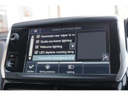 バックオーダーをご利用いただければ、希少なお車や、特定の装備のついたお車など、お客様からのご要望に応じて全国ネットワークからお探しさせて頂きます。