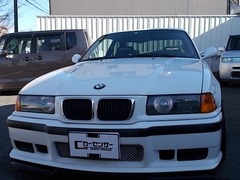 BMW M3 の中古車 3.0 宮城県仙台市宮城野区 150.0万円