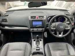 ◆平成28年式3月登録 レガシィアウトバック 2.5 リミテッド 4WDが入荷致しました!!◆気になる車はカーセンサー専用ダイヤルからお問い合わせください!メールでのお問い合わせも可能です!!◆試乗可能です!!