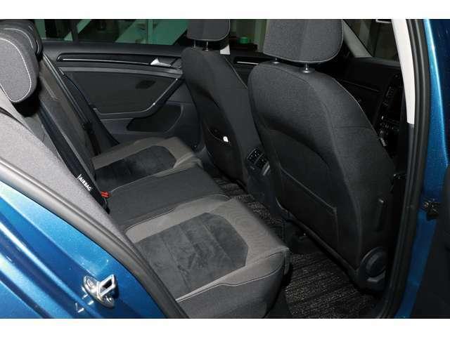 北海道でVW・Audiに関するご相談は、札幌VW・Audi専門店GARAGE NAZDS まで