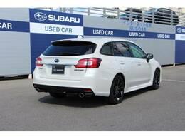 認定中古車ならではの高品質・充実保証!SUBARU認定中古車は、細部まで徹底的にメンテナンス!認定中古車ならではの手厚い保証もご用意!確かな安心と愉しさ。その違いは、乗るほどに実感していただけます!