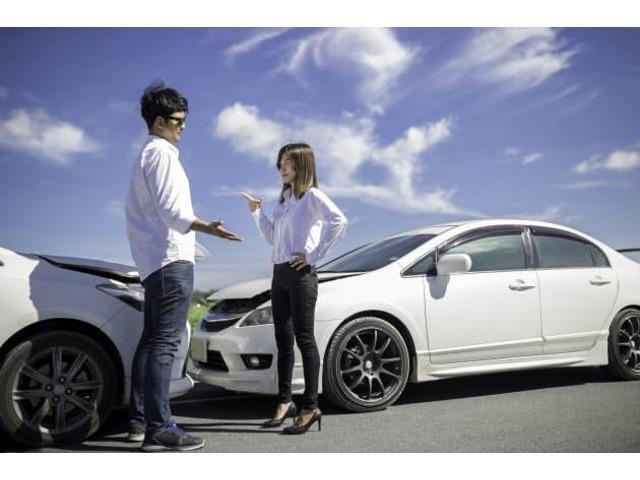 Bプラン画像:ドライブレコーダーがあれば、事故の際にどっちが悪い悪くないなどの揉め事も軽減できます!安全運転を心がけて運転できるようになりますので、トラブルも減少につながります!