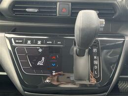 ■レーンディパーチャーウォーニング(車線逸脱警報)■LEDヘッドライト/フォグ■アラウンドビューモニター