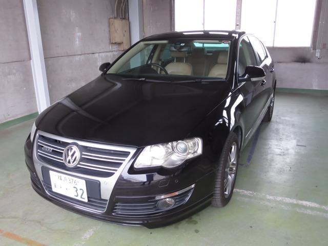 V6 3.2 4WD