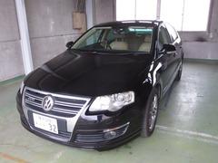 フォルクスワーゲン パサート の中古車 V6 4モーション 4WD 神奈川県横浜市青葉区 50.0万円