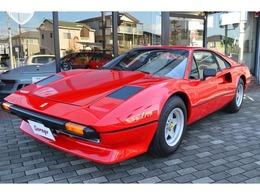 フェラーリ 308GTB 308 GTB
