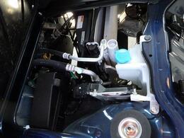 スズキ車のメンテナンスと車検整備はスズキ車のプロにお任せ下さい。納車後は長く、安心してお乗り頂く為にスズキでは安心メンテナンスパックを推奨しています。コースが選れべますので担当者にお聞き下さい。