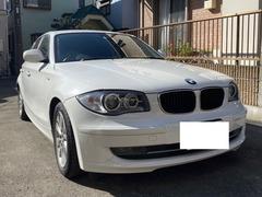 BMW 1シリーズ の中古車 116i 埼玉県和光市 29.9万円