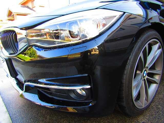車体の下回り&排気マフラーに気になる錆びや腐食などなく綺麗です。エンジン下からのオイル漏れなどありません。お問い合わせ無料ダイヤル:0078-6002-906926【担当:はら】
