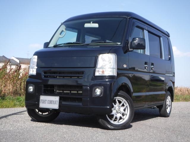 車両詳細・販売形態等は弊社HPにてご確認下さい!!また車両仕様・販売価格等は予告無く変更する場合が御座います。予めご了承下さいませ。詳しくは、アドレス「fc1500.com 」 にて!!(SP価格提供車両)