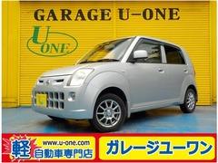 日産 ピノ の中古車 660 S 千葉県柏市 3.8万円