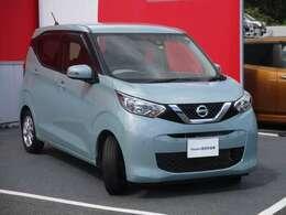 ☆【Nissan Intelligent Choice】☆日産プレミアム認定中古車は無料で2年間・走行距離無制限の保証付☆さらに最長で4年間愛車を保証いたします♪安心してドライブをお楽しみいただけますよ♪