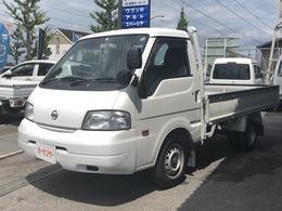 日産 バネットトラック 1.8 DX ロング 木製荷台 ダブルタイヤ