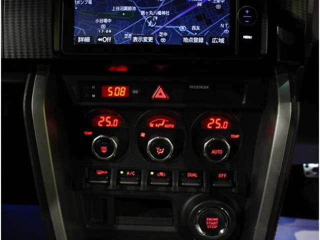 冷暖房完備!!快適な車内でお過ごしください!!