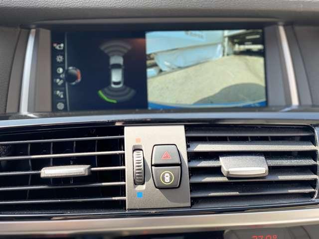 業界屈指の車両検査専門会社「AIS」による「安心・安全」のお車選びが出来るように公平な第三者機関として厳正な「車両検査」を行っております。   ★10年連続BMW販売台数全国TOPの信頼と実績!★