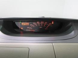 ★ポイント5亀山店では走行管理システムを導入しておりますので店頭の展示車には紛らわしいメーター交換車やメーター改ざん車・メーター巻き戻し車は展示しておりませんので安心してお車をお選び頂けます♪