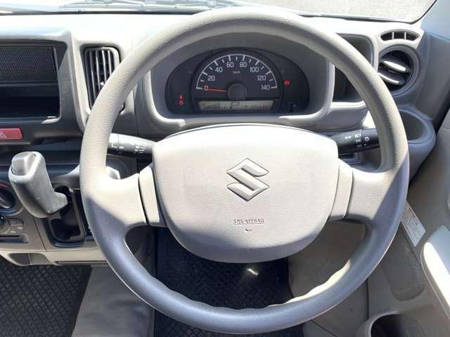 今話題のドライブレコーダーやETC、カーナビなどの取り付けも可能です。お車のことなんでもお気軽にご相談ください♪