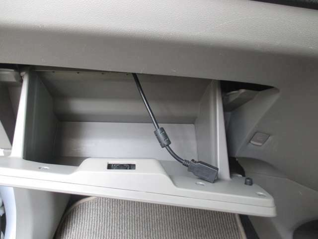 USBケーブルはこちらです♪