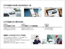 Audi Approved Automobile柏の葉では、展示車両に第三者査定機関AISの「車両品質書」が付帯しております。実車が観れない不安は解消。 TEL04‐7133‐8000 担当 :布施 / 佐藤