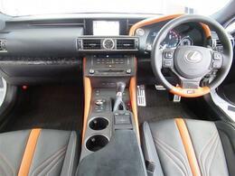 本革シート・サンルーフ・プリクラッシュS・全車速レーダークルーズC・LTA・バックカメラ・ブルーレイDVD・Sヒーター・Aハイビーム・ASC・ヒーター付Pシート・18AW・Cセンサー・電動ハッチバック