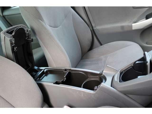 【国土交通省指定整備工場完備】 国家資格保有の自動車整備士による点検整備を徹底しています!買う前も買った後もご安心下さい!