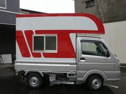 網戸付きです!ホームページもご覧ください。http://triparu.com/  インスタはmitomo4631