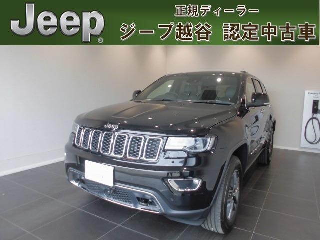 日本全国の中から、Jeep越谷をお選びくださいまして有難うございます。弊社では、厳選された中古車を多数ご用意して皆様のご来店・お問い合わせをお待ちしております。お問い合わせは【0066-9711-563399】まで!!