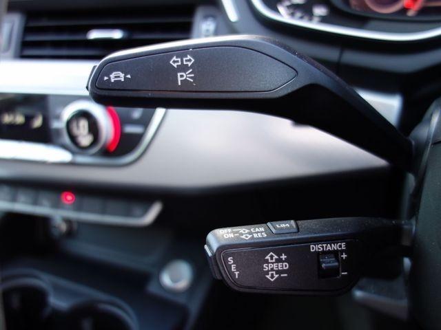 現在お乗りのお車の下取査定も実施致しております。車種、年式、走行距離、色等をお聞かせください 028-658-2330