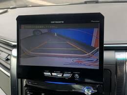 HDDナビを装備!!フルセグTV CD DVD再生 ミュージックサーバー Bluetooth搭載!!