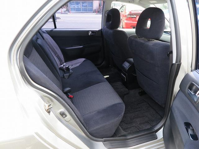 ランサーエボリューションGT-Aが入庫しました。内外装上質なお車になりますので、お探しのお客様はお早目にご検討ください。