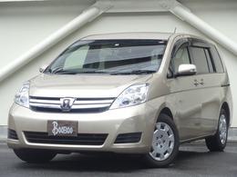 トヨタ アイシス 1.8 L ウェルキャブ 助手席リフトアップシート車 Aタイプ 助手席リフトアップ 左側Pスライドドア
