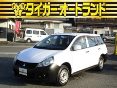 三菱 ランサーカーゴ の中古車 1.6 16M 4WD 福岡県宗像市 19.9万円
