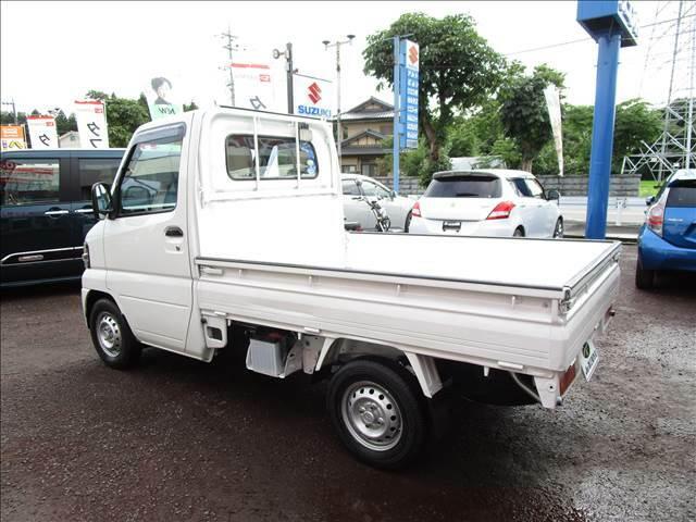 昭和54年創立以来、一貫して各メーカー新車・中古車販売をはじめ保険代理店・車検・一般整備などお車に関するすべてを取り扱っております。