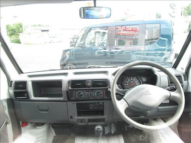 このたびは,数ある車の中から当店の車をご覧頂き誠に有難う御座います。