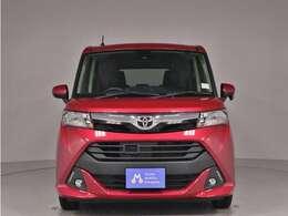 ご覧頂きました車両はトヨタモビリティ神奈川LOHAS逗子店046-870-5811までお気軽にお問い合わせ下さい。在庫の有無や、細かな装備のご説明、お得な支払方法、自動車保険等、専任のスタッフよりご案内致します。